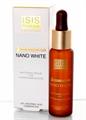 Isis Pharma Nano White 15% C-Vitamin Szérum