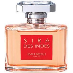 Jean Patou Sira Des Indes EDP