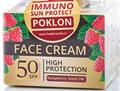 Hedera Vita Face Cream SPF50