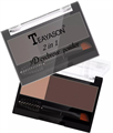 Teayason 2In1 3D Eyebrow Powder