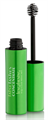 Kiko Lengthening Top Coat Mascara