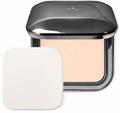 Kiko Skin Tone Powder Foundation