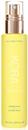 kora-organics-energizing-citrus-mists9-png