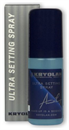 kryolan-ultra-setting-sminkfixalo-sprays9-png