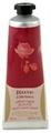 L'occitane Cherry Rose 4 Reines Kézápoló Krém
