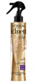 L'Oreal Elnett Heat Protection Styling Spray - Straigt