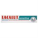 lacalut-sensitive-preventiv-hatasu-fogkrem-erzekeny-fogakra-jpg