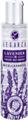 Leganza Lavender Micellás Tisztító Víz