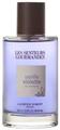 Les Senteurs Gourmandes Vanille Violette EDP