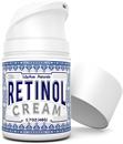 lilyana-naturals-retinol-cream-moisturizers9-png