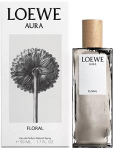 Loewe Aura Floral EDP