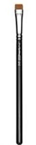 MAC 212 Flat Definer Brush