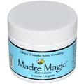 Madre Magic Cream