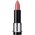 Make Up For Ever Artist Rouge Creme Lipstick