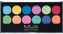 makeup-academy-silent-disco-eyeshadow-palettes9-png