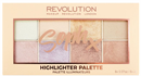 makeup-revolution-soph-highlighter-palettes9-png
