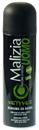 malizia-uomo-vetyver-borotvahab-300-mls-png