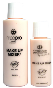 MaqPro Make Up Mixer