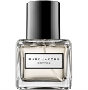 marc-jacobs-cottons9-png