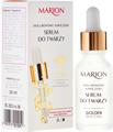 Marion Golden Skin Care Szérum Arcra, Nyakra és Dekoltázsra