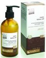 Mastic Spa Tonic Lotion Oil Tonizáló & Frissítő Ápoló Olaj