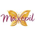 Maxepil