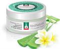 MediNatural Joghurtos Krémpakolás Aloe Verával