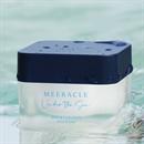 meeracle-moisturizer-under-the-seas-jpg