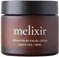 Melixir Relief Facial Cream