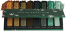 melt-cosmetics-smoke-sessions-palettes9-png