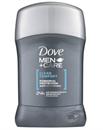Dove Men+Care Clean Comfort Deo Stift