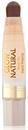 milani-glow-natural-brush-on-liquid-makeup-folyekony-alapozo-ecsettels-png
