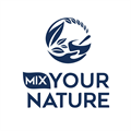 Mix Your Nature