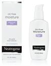 neutrogena-oil-free-moisture-for-sensitive-skins9-png