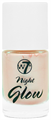 W7 Trends Night Glow Highlighter And Illuminator