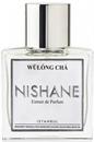 nishane-wulong-cha-edps9-png