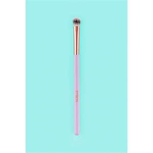 Noelle Brush Blender Brush No.06