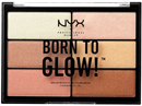 nyx-flawless-finish-blending-sponge1s9-png