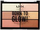 nyx-flawless-finish-blending-sponge1s9-png