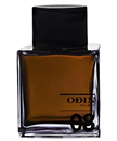 odin-new-york-08-seylon-edp-jpg