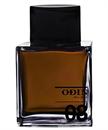 odin-new-york-08-seylon-edp-jpg