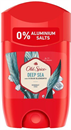 old-spice-deep-sea-deo-sticks9-png