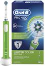 oral-b-pro-400-crossaction-elektromosfogkefes9-png