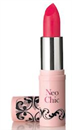 oriflame-neo-chic-ajakruzs1-png
