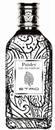 paisley-by-etro-eau-de-parfum-png