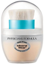 physicians-formula-mineral-airbrushing-loose-powder1s9-png
