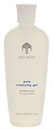 pure-cleansing-gel-melytisztito-zseles-png