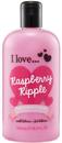 rasberry-ripple-bubble-bath-shower-cremes9-png