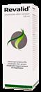 revalid-korpasodas-elleni-sampon-gif