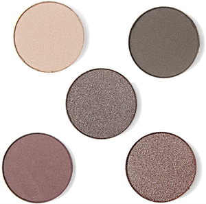 Revolution Pro Refill Eyeshadow Pack
